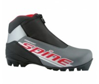 Ботинки лыжные NNN Spine Comfort 83/7