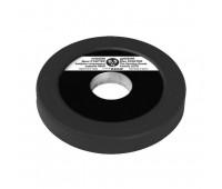 гп020296 Диск 0,5 кг Starter на диам. 25 мм