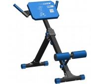 гп040036 Скамья для мышц спины Leco-IT Pro