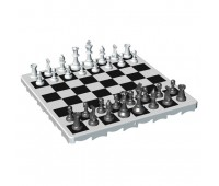 гп190005 Шахматы Leco 40*40cм