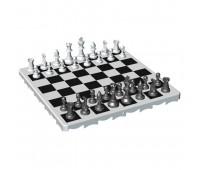 гп190010 Шахматы Leco Pro 40*40cм