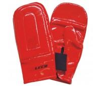 гп9-1 Перчатки тренировочные разм. М