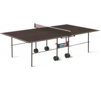 Теннисный стол - Olympic Outdoor
