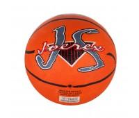Мяч б/б Joerex JB002 Rubber (Sz 5)