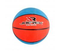 Мяч б/б Joerex JB03 Rubber (Sz 3)