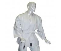 т1201 Кимоно для карате р.110