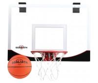 Баскетбольное кольцо Мини