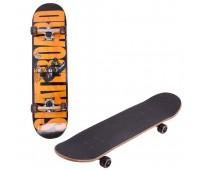 Скейтборд LG 9 40
