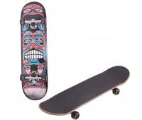 Скейтборд LG 9 66