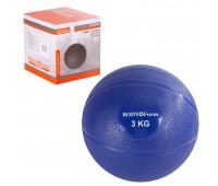 Медбол BF-MDB01 (3 кг)