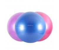 "Мяч гимнастический BF - GB01AB (26"") 65 см"