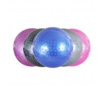 """Мяч массажный BF-MB01 (26"""") 65см"""