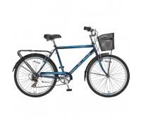 """Велосипед 26"""" Stels Navigator 250 Men"""