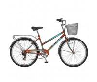 Велосипед Stels Navigator 250 Lady 26