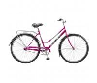 Велосипед Navigator 305 Lady 28