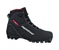 Ботинки лыжные NNN Spine Technic 95