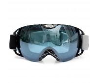 Очки/маска/сноуборд/горные лыжи/зеркало