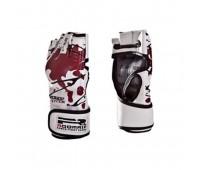 Перчатки ММА RBG-150 Dyex
