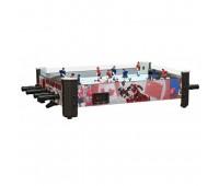 Настольный хоккей Red Machine (71.7 x 51.4 x 21 см, цветной)