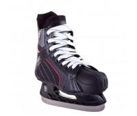 Коньки хоккейные RGX-995