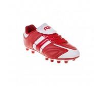 Бутсы RGX-SB02 red