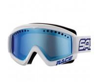 Очки горнолыжные Salice 969DARWFV