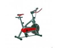 Велотренажер SE-4610