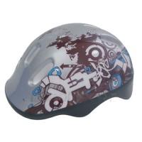 Шлем защитный PWH-20 (серый)
