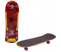 Скейтборд AGGRESSION 2