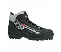 Ботинки лыжные SNS Spine Viper 452