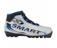 Ботинки лыжные SNS Spine Smarta 457/2
