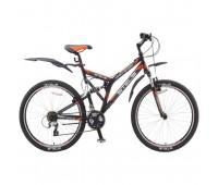 Велосипед Stels Challenger 2SX 26