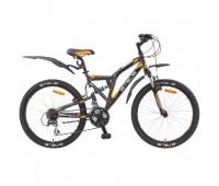Велосипед STELS Challenger V 24