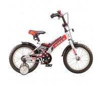 "Велосипед 14"" Stels Jet"