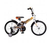 Велосипед Stels Jet 18