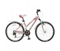 Велосипед Stels Miss 6100 V 26