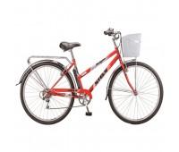 "Велосипед 28"" Stels Navigator 350 Lady"