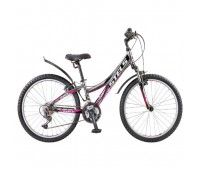 "Велосипед 24"" STELS Navigator 440"