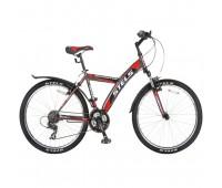 "Велосипед Stels Navigator 550 26"""