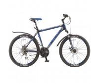 Велосипед STELS Navigator 650 MD 26