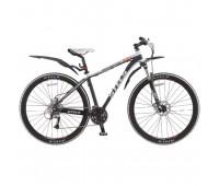 Велосипед STELS Navigator 930MD 29