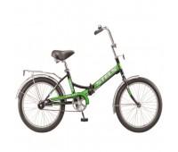 Велосипед Pilot 410 20