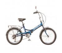 """Велосипед 20"""" Pilot 450"""