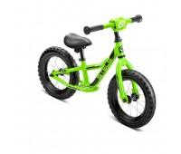 Велосипед Powerkid (Boy) 12