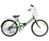 """Велосипед 24"""" Stels Pilot 750"""
