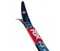 Связки для лыж