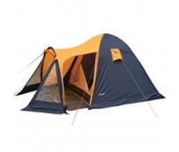 Палатка 4-х местн. двухслойная Т-024