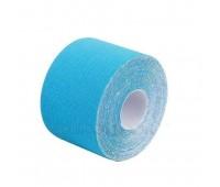 Кинезио-тейп(голубой) Lite Weights 5702LW