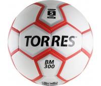 Мяч футбольный TORRES BM 300 F30095