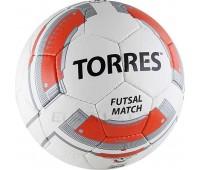 TORRES Futsal Match р.4